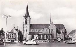 Geel - St. Amandskerk - Geel