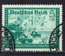 DR 1939 // Mi. 704 O - Deutschland