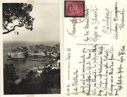 Dubrovnik B487 - Croatia