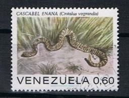 Venezuela Y/T 856 (0) - Venezuela