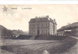 Theux Belvedere Edit Legia  *TOUT A 2€ VOIR DESCRIPTION, BOUTIQUE* - Theux