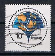Singapore Y/T 354 (0) - Singapour (1959-...)