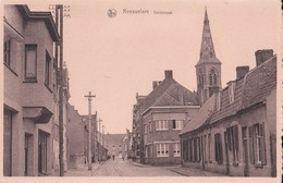Knesselare - Veldstraat - Knesselare