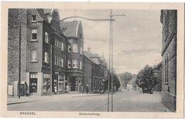 BRACKEL --Hostenhellweg - Deutschland