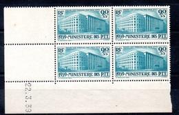 FRANCE N° 424 - France