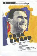 Paul Ricard - Marseille