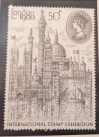 Great Britain - MNH** - 1980 - # 909 - 1952-.... (Elisabetta II)