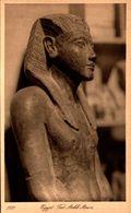 Egypt - Tut-Ankh-Amon - Egypt
