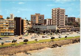 Gabon - Libreville Vu Du Ciel - Gabon