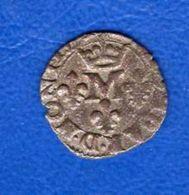 DOMBE  BILLON  1611 - 476 – 1789  Periodo Feudale