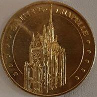 Sainte Chapelle 2006 - Monnaie De Paris