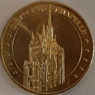 Sainte Chapelle 2006 - 2006