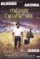 DVD ITINERAIRE D UN ENFANT GATE Belmondo Etat: TTB Port 110 Gr Ou 30gr - Classic