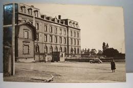 LIEVIN    ---   Grands Bureaux Des Houillères Nationales    - ( Pas De Reflet Sur L'original ) - Lievin