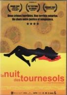 DVD LA NUIT DES TOURNESOLS  VERSION Espagole Sous Titre FRANCAIS Etat: TTB Port 110 Gr Ou 30gr - Other