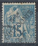 NOUVELLE-CALEDONIE N°26 - New Caledonia