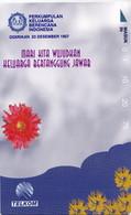 INDONESIA INDONESIEN  INDONESIE - IND P 374- P 371 Perkumpulan Keluarga Berencana Indonesia 5.000ex..-. MINT RRR - Indonesia