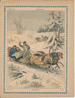 Couverture De Cahier - Les Russes - Charaire - Book Covers