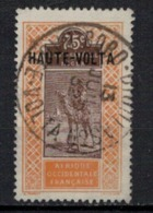 SOUDAN       N°  YVERT   14  ( 15 )   OBLITERE       ( SD ) - Used Stamps
