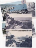 Monaco ; Monte -Carlo : 500 Cartes Anciennes ; 60 Euros Port En Colisssimo Compris . - Collections & Lots