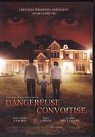 DVD Dangereuse Convoitise Etat: TTB Port 110 Gr Ou 30gr - Other