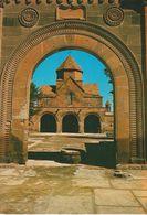 CPM 10X15. ARMENIE. Monastère De Sainte - Gayane - Arménie