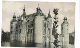 Vorselaar  Chateau Pittoresques - Vosselaar