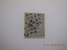 Sevios / Netherlands / Stamps **, *, (*) Or Used - Zonder Classificatie