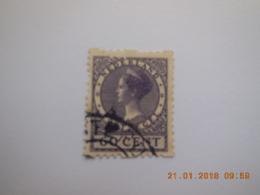 Sevios / Netherlands / Stamps **, *, (*) Or Used - Nederland