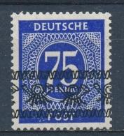 Duitsland/Germany All. Bezetting/ All Occupation Bizone 1948 Mi: 67 I (PF/MNH/Neuf Sans Ch/**)(3016) - Bizone