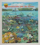 """ONU """"Bureau De Vienne"""" : N° 271 à 282 En Feuillet - Neufs** Sans Charnière - UNO"""