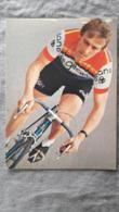 Jean CHASSANG Gitane Campagnolo 1976 - Radsport
