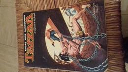 Tarzan 56 - Tarzan