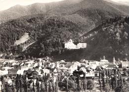 FOJNICA - 3 POSTCARDS - Bosnia And Herzegovina