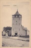 Neerheylissem - Eglise - Hélécine