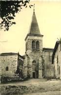 200118 - 42 SAINT ROMAIN D'URFE L'église - Other Municipalities