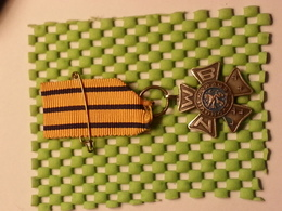 Medaille  / Medal - Avondvierdaagse  / Celebrate Four-day Walk ( 3 ) - The Netherlands - Medaglie