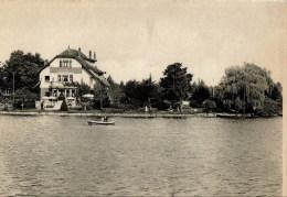 Berlare Lac De Donck - Berlare