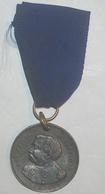 Medaille Américaine Guerre De Sécession , Général SHERIDAN . 18392    US MEDAL . - Stati Uniti
