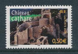3710** Château Cathare - Ungebraucht