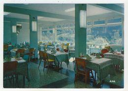 """Valls D'Andorra      Andorre-la-Vieille       Hôtel-Restaurant """"La Truita""""  -     La Salle à Manger - Andorra"""