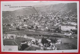 MACEDONIA - VELES, OPŠTINA I GIMNAZIJA - Macédoine