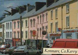 CPM  Kenmare Co Kerry - Kerry