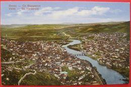 MACEDONIA - VELES SA VARDAROM - Macédoine