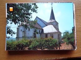 Grootloon, Romaanse Kerk St Servaas --> Onbeschreven - Borgloon