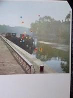 Arts  Peintures & Tableaux Le Ballon Rouge Tiré Du Film Lamorisse 1956 - Peintures & Tableaux