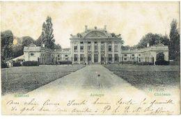 ARDOYE - Kasteel - Le Château - Ardooie