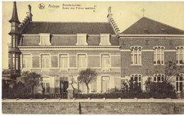 ARDOYE - Broedersschool - Ecole Des Frères Maristes - Ardooie