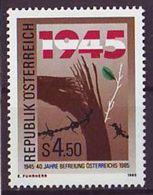 AUSTRIA 1810,unused - WO2