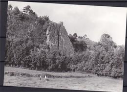 COMBLAIN AU PONT  LES ROCHES NOIRES - Comblain-au-Pont
